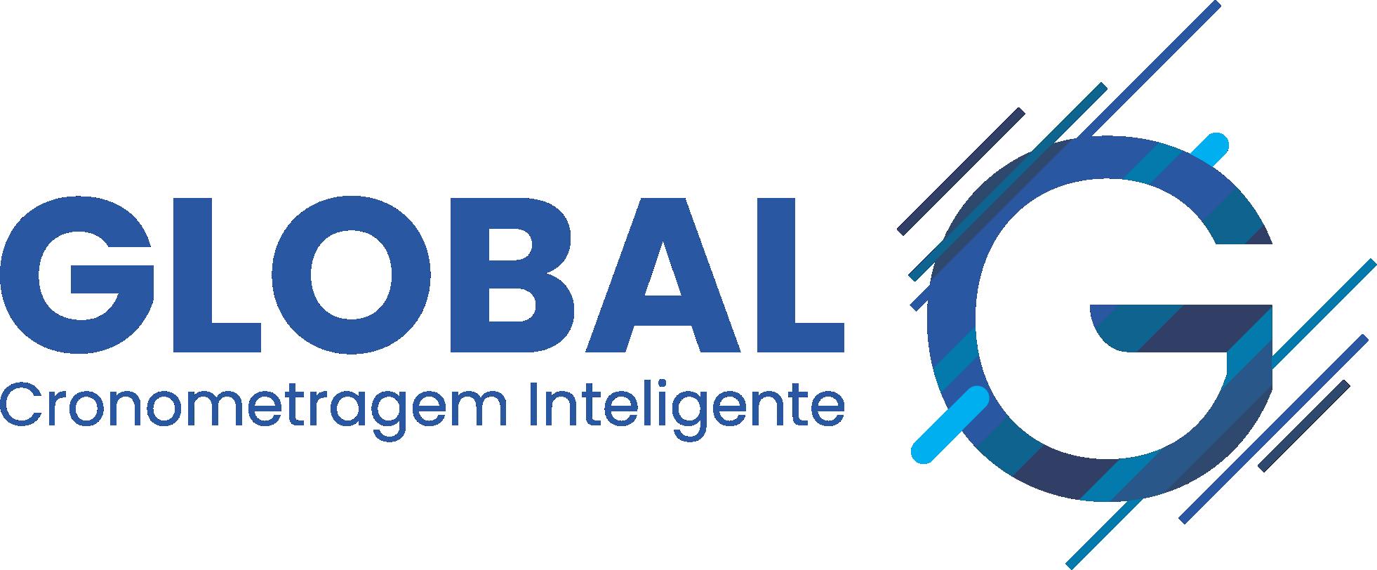 Global Cronometragem